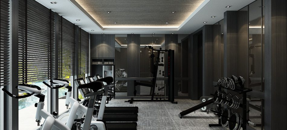 1.4.3) Fitness