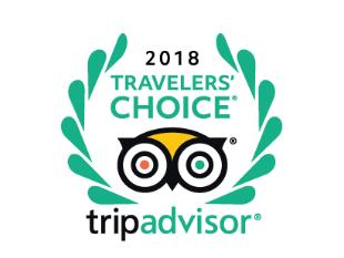 2018-tripadvisor