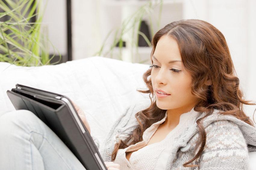 book-hotel-room-online-chiang-mai-riverside