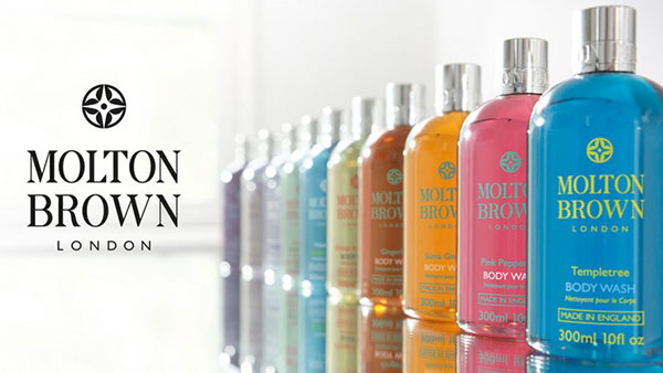 molton-brown-bathroom-amenities