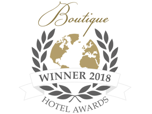 boutiquehotelawards